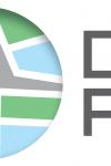 logo PRD-Uth 3