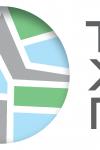 Λογότυπο ΤμΜΧΠΠΑ-ΠΘ 3